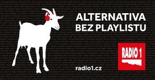 Rádio1