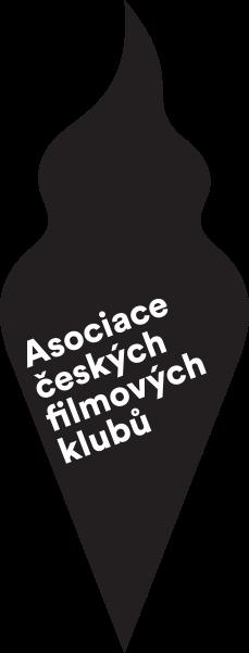 Asociace českých filmových klubů