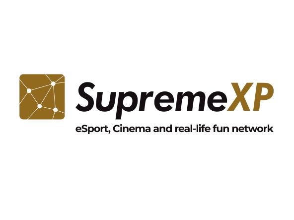 SupremeXP.net